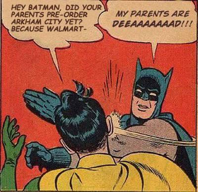 1858192-walmart_batman