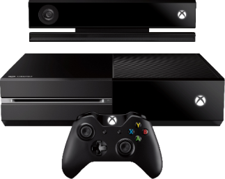 Xbox_One_Console_and_Controller