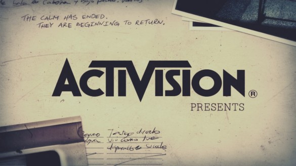 Activision, Call of Duty